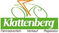 Fahrradverleih-Klattenberg.de